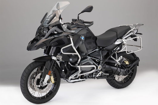 tuscany-motorcycle-tours-bmw-r1200gs-adventure-noleggio