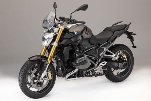 tuscany-motorcycle-tours-bmw-r1200r-lc-servicio-alquiler