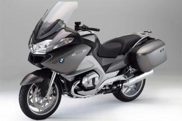tuscany-motorcycle-tours-bmw-r1200-rt-servicio-alquiler