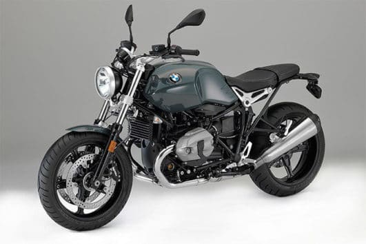 tuscany-motorcycle-tours-bmw-r1200r-nine-t-rental-service