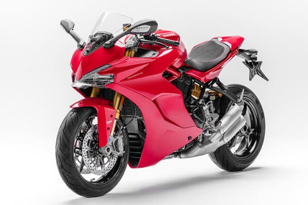 tuscany-motorcycle-tours-ducati-supersport-rental-service
