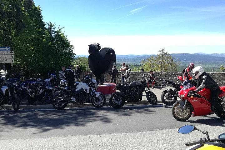 tuscany-motorcycle-tours-gallery-castellina