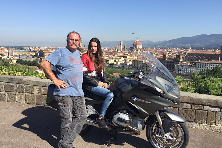 tour-moto-toscana-galleria-firenze-3