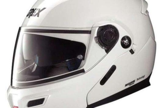 tuscany-motorcycle-tours-helmet-modular-nolan