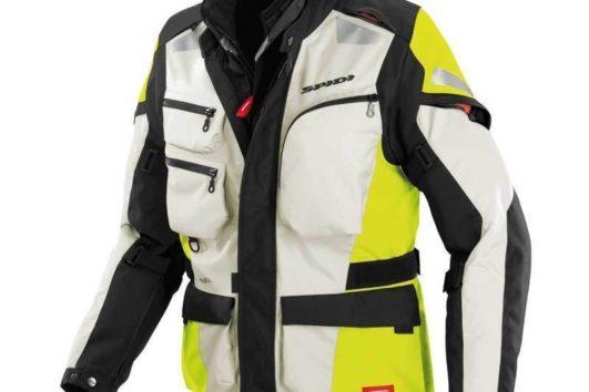 tuscany-motorcycle-tours-jacket-rental-service
