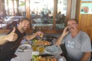tuscany-motorcycle-tours-galleria-pranzo