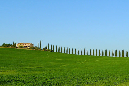 tuscany-motorcycle-tours-chianti-val-d'orcia