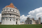 tuscany-motorcycle-tours-gallery-pisa