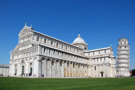 tuscany-motorcycle-tours-gallery-pisa-4