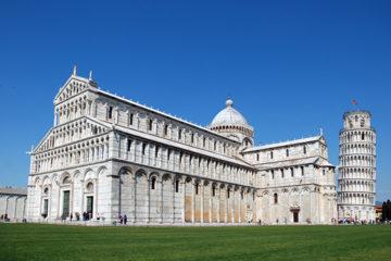 tour-moto-toscana-galleria-pisa-4