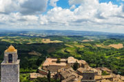 tuscany-motorcycle-tours-gallery-san-gimignano-lanscape-2