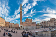 tuscany-motorcycle-tours-gallery-siena-4