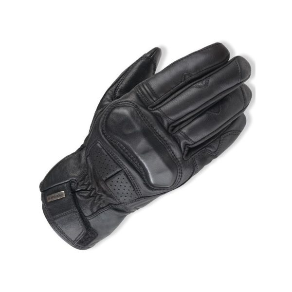 tuscany-motorcycle-tours-gloves-rental-service