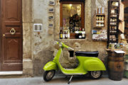 tuscany-motorcycle-tours-gallery-vespa