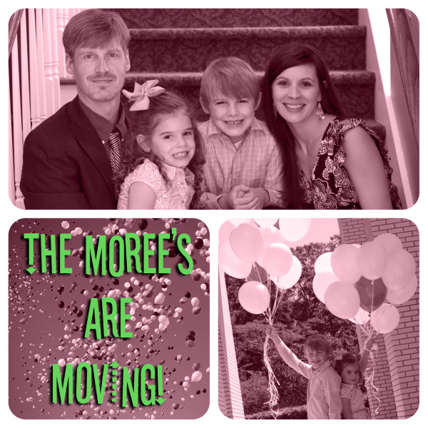Moree Leaving_EDITED