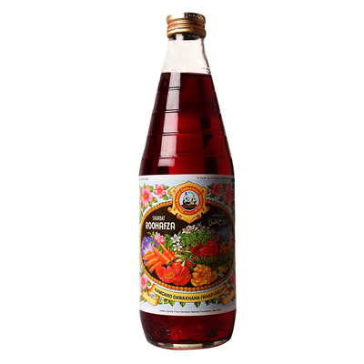 Rooh Afza Syrup