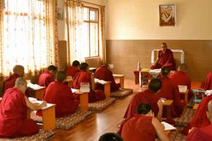 sowa rigpa career and jobs