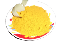 Top 15 Wonder Uses Of White Turmeric for Skin, Hair and Weight Loss
