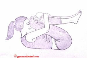 10 Wonder Yoga Poses For Constipation Relieve And Remedies