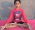 Sukhasana (Easy Pose) Steps, Benefits And Precautions