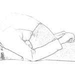 Matsyasana (Fish Pose) Meaning, Steps, Benefits And Precautions