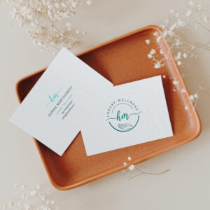 luxury_business_cards_print