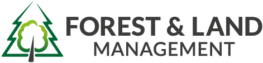 Forest and Land Management