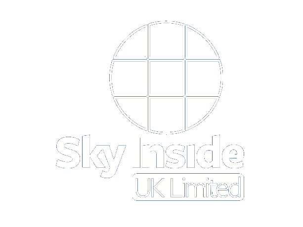 Sky Inside UK