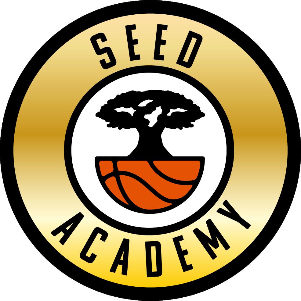 SEED Academy