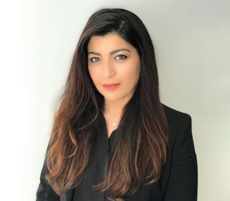 Kay Khan