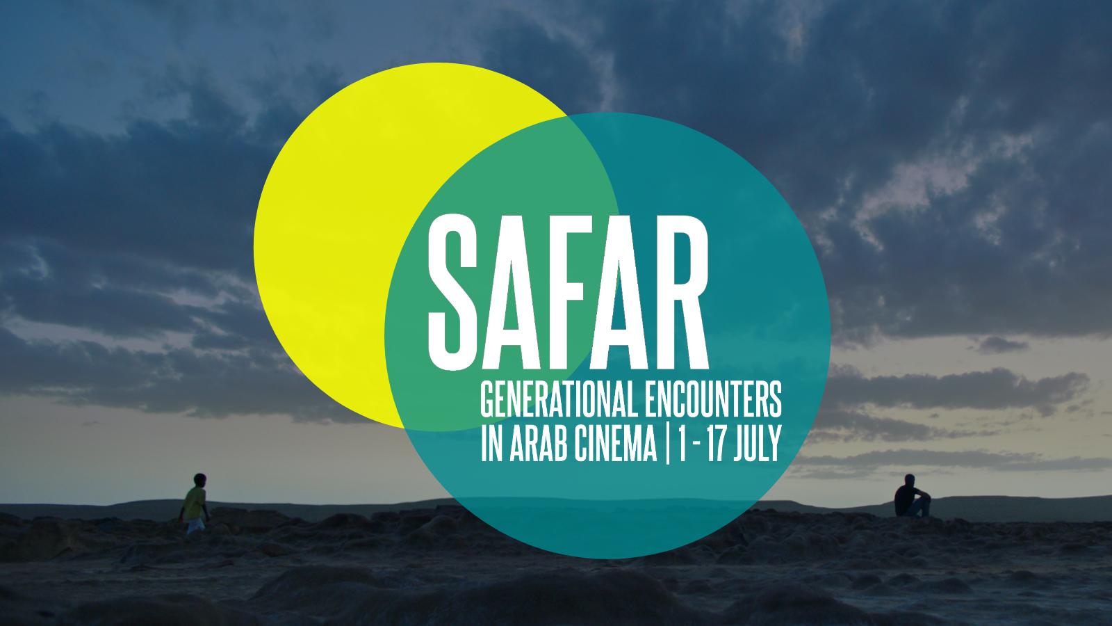 SAFAR festival