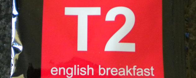 T2-tech-clash