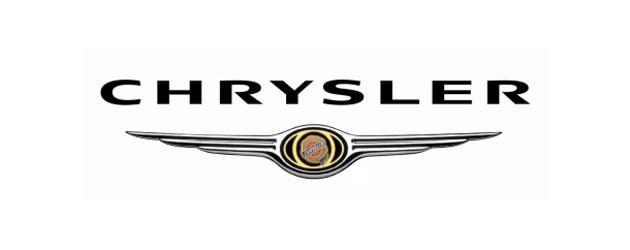 Chrysler Advertising 101 Jonar Nader