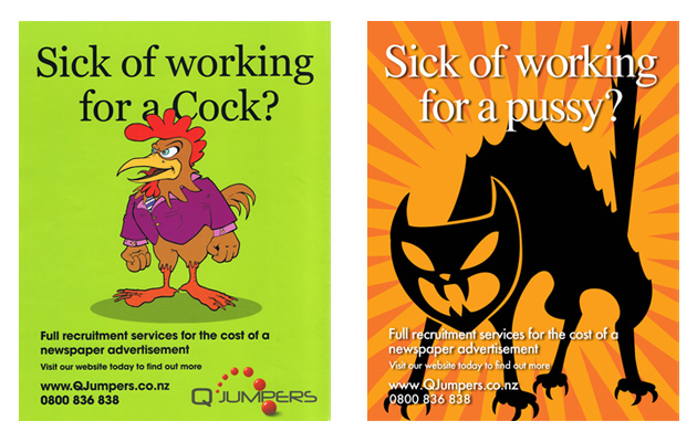 Cock and pussy ads Jonar Nader