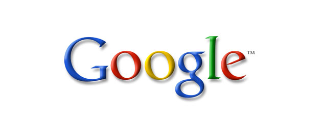 Google Logo Innovation Jonar Nader 2