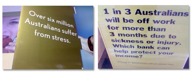 Six million suffer from stress- Jonar Nader