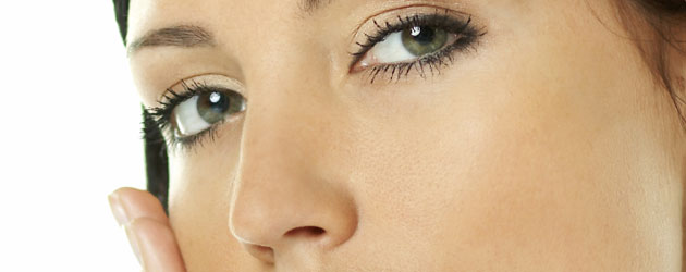 Lasers used to remove wrinkles