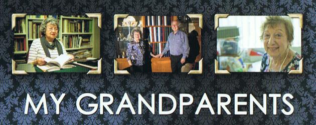 Grandparents 4