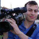In 2012 Joshua Marks was DOP and sound for the eight-part one-hour documentary series WorldRiderZ on Discovery Network (release date March 2013). For this assignment, Joshua travelled to France, England, Canada, and the USA over an eleven-week shoot.