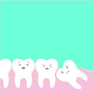 Círugia Dental