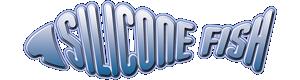 Silicone Fish - Desigher Websites