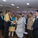 Ajay Harinath Darwin Platform Group