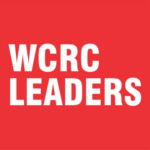 Profile picture of wcrcleaders