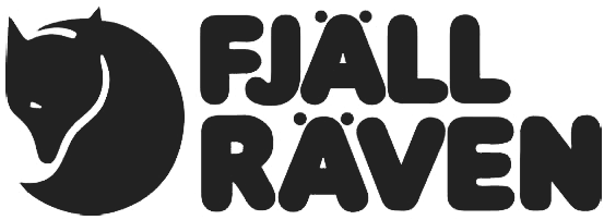 Fjall Raven Logo - Covert Productions