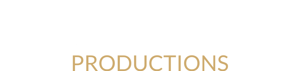 Covert Productions
