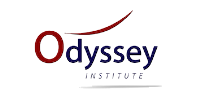 Tocodyssey Logo