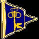 Bognor Regis Sailing Club