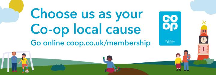 coop-web-banner