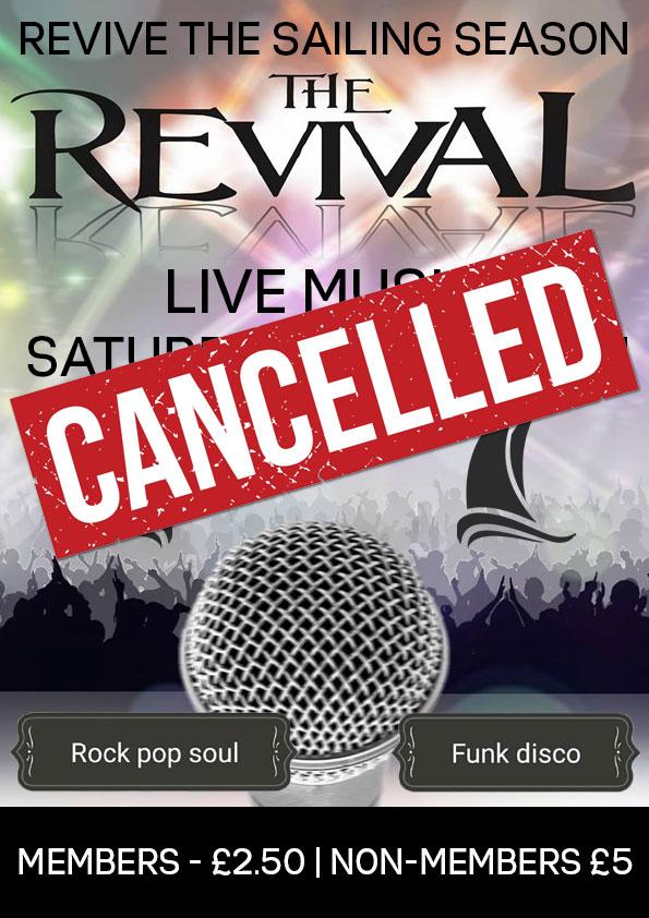 Revival-2020-2