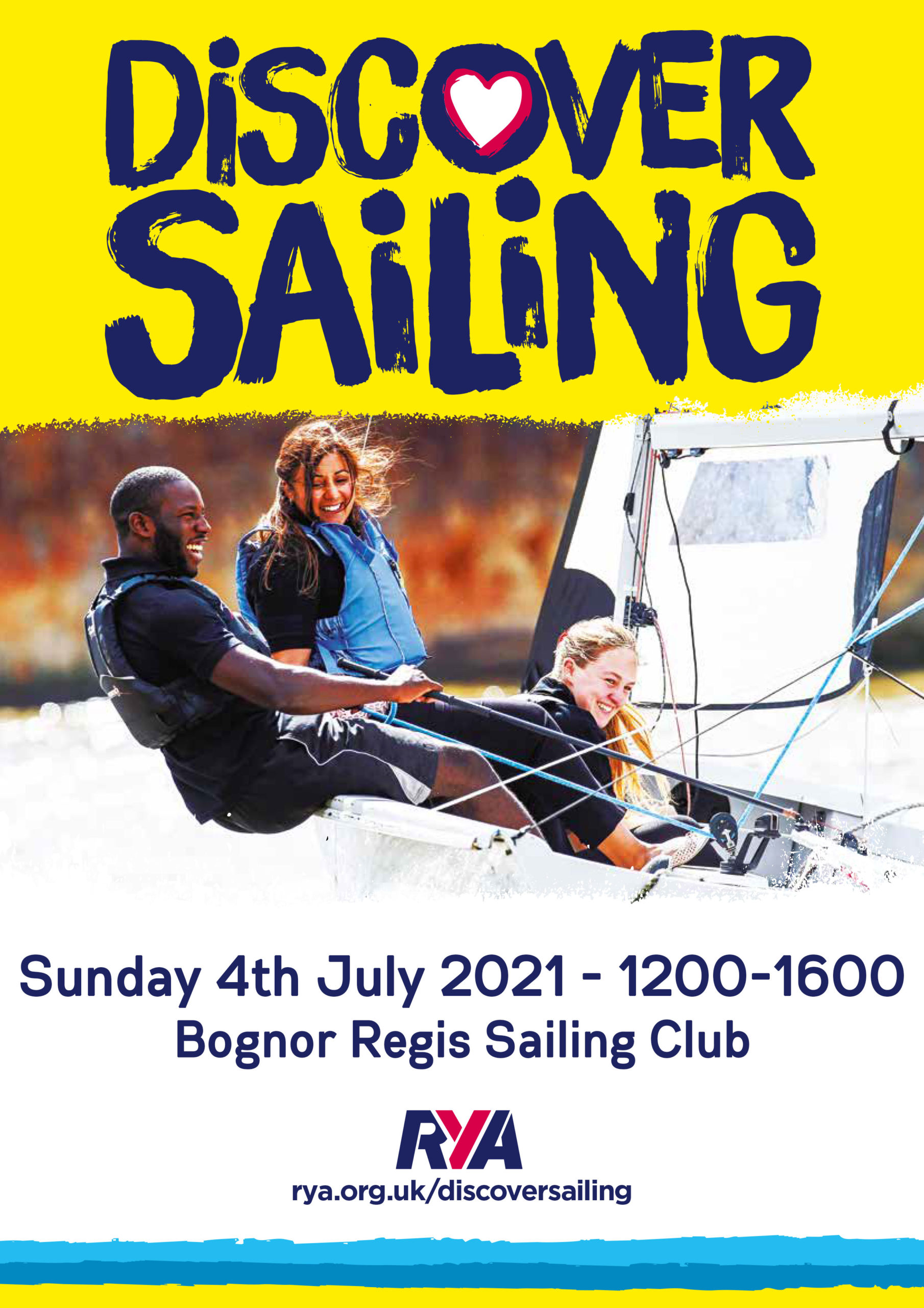 8fb_Discover_Sailing_A4_Booklet_ONLINE-1